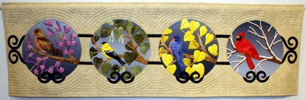 jw-birdplatecollection