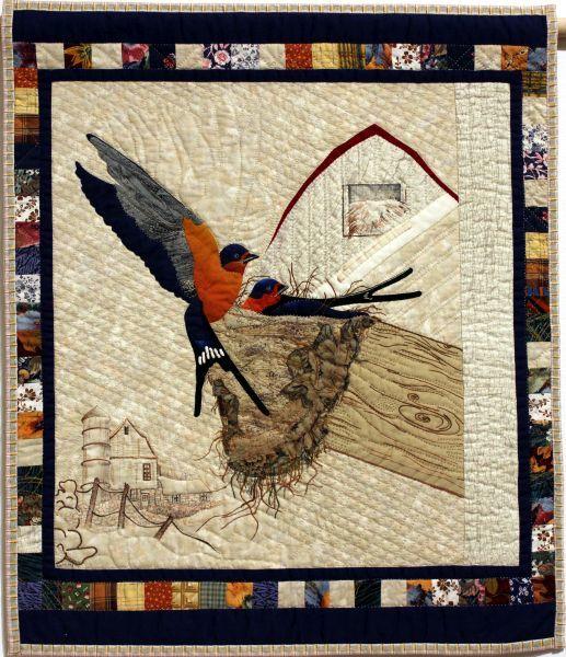 mh-barnswallow