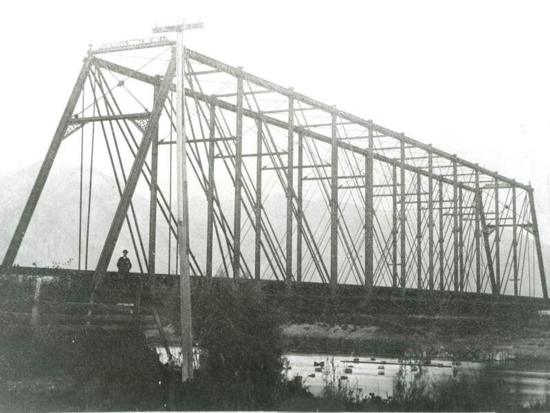 520 Bear River Bridge.jpg