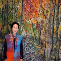 Noriko Endo, featured art quilter, Japan.jpg