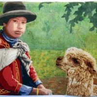 lm-peruvian.JPG