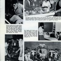 Inside of Smoke Signals Magazine